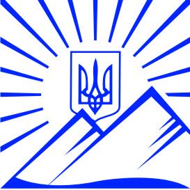 УГРИНОВСЬКА Ю. М., ПРИВАТНИЙ НОТАРІУС