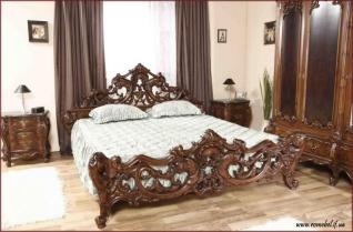 Cleopatralux-dormitor-pat1