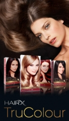 23000143-994000209-hairx mypages