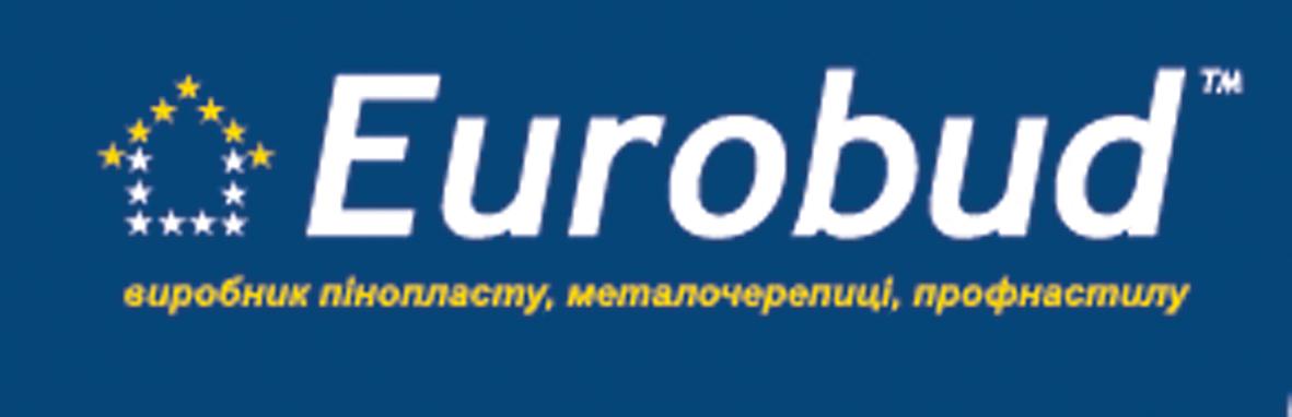 ЄВРОБУД ВЕСТ ТРЕЙД, ПП