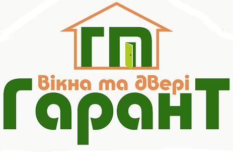 ГАРАНТ, МАГАЗИН
